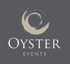 Oyster-Events_1