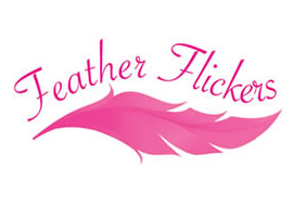 featherflickers