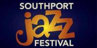 southportjazz