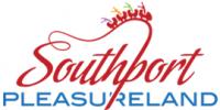 southportpleasureland