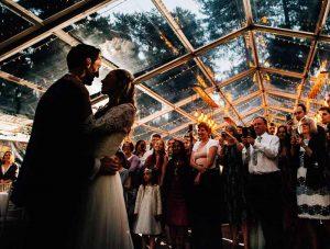 Orrell-Hill-Woods-Wedding-venues